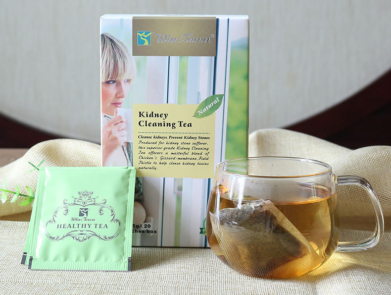 详-出口排石茶-3