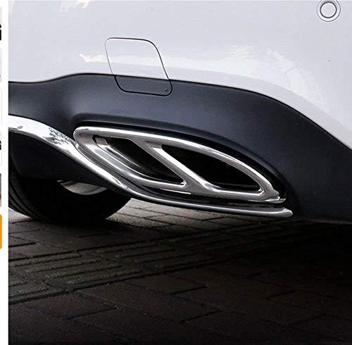 mercedes benz w213 w205 coupe w246 w216 glc gle gls cla