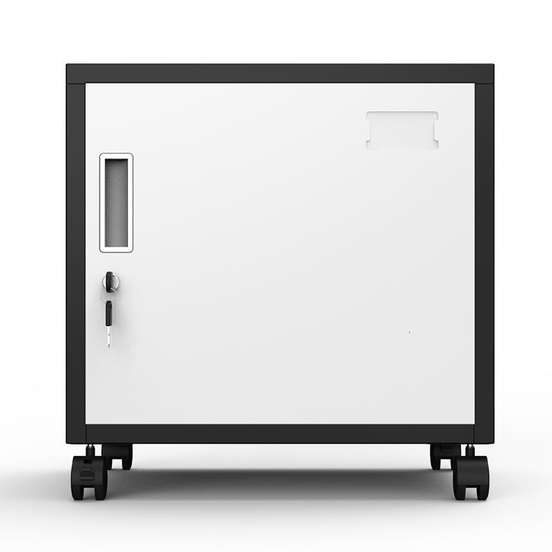 Sepsradores Papeles Cajon Planos Cupboard Metalico Archivadores Archivero Mueble Archivador Para Oficina File Cabinet