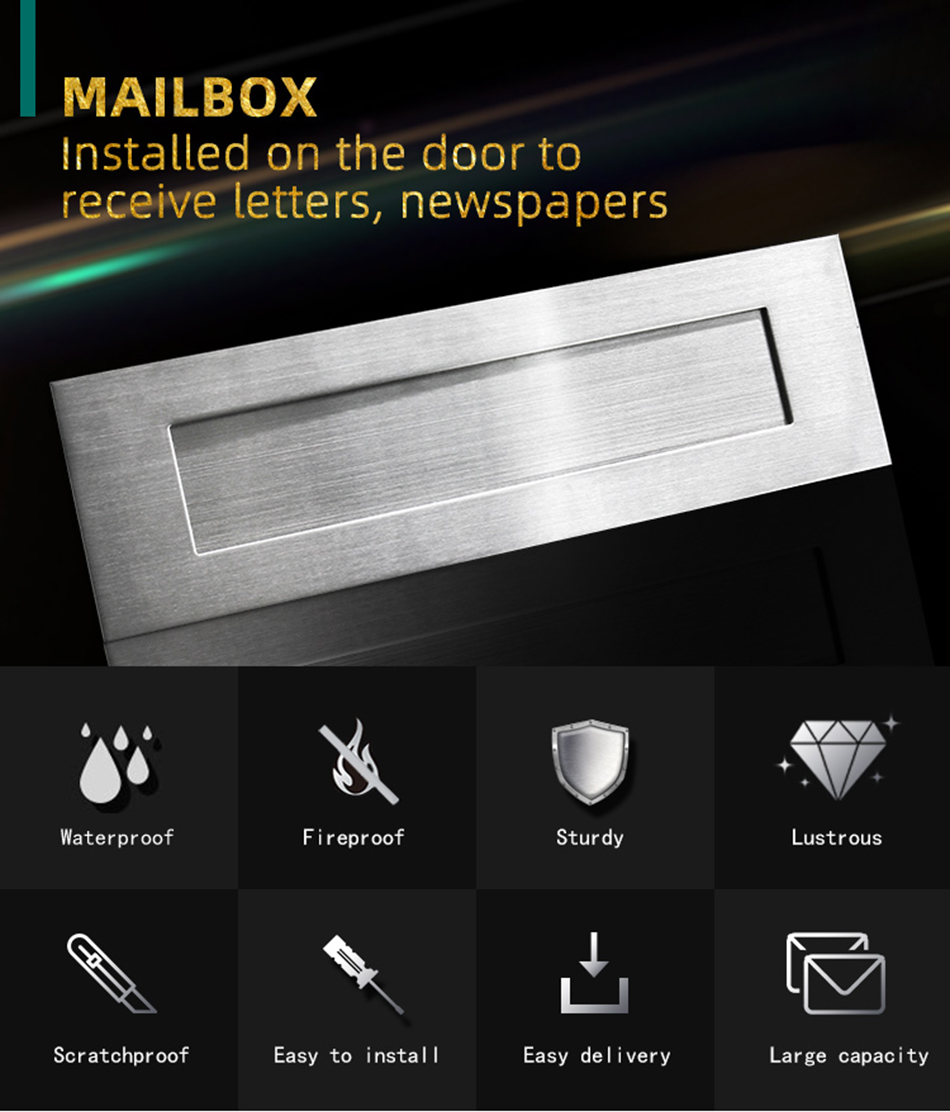 House-Mail-Box-Letter-Plate-for-Outdoor-House-Hotel-Door-Address-Plaque-Mailbox信箱口详情图_01