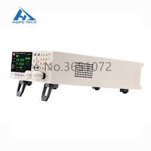 HP8812B Cheap Price 500V 15A 300W Programmable DC Electronic Load maynuo brand new m9714b programmable dc electronic load 0 60a 0 500v 1200w page 2