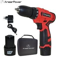 https://i0.wp.com/ae01.alicdn.com/kf/Hbf9dc2e8fccf43a7a5c4d3c8a1bfef84W/12-V-MINI-Power.jpg
