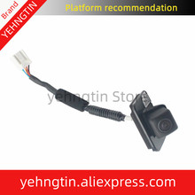Car-Accessories Rear-View-Camera Honda Accord 39530 T2A A21 Hight-Quality Fits-For OEM