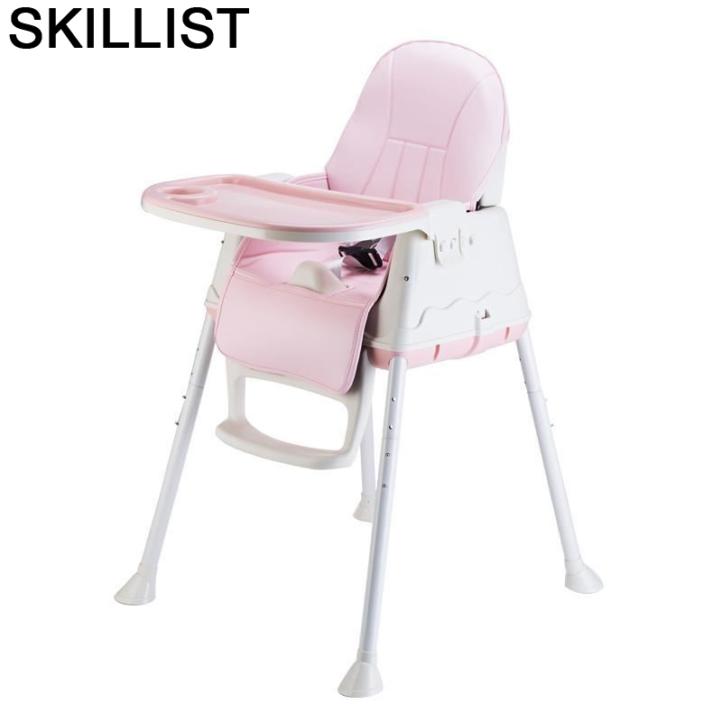 Poltrona Cocuk Armchair Stoelen Giochi Bambini Taburete Stool Sillon Kids Furniture Cadeira Fauteuil Enfant Silla Children Chair