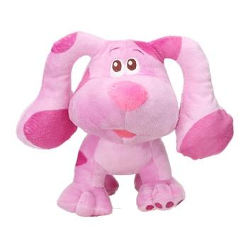 55cm 22cm 33cm 40cm Train Dragon Toothless Dragon Soft Stuffed Animal Plush Toys Juguetes de Peluches Bebe 27