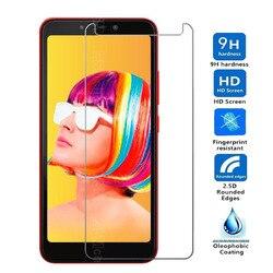 На Алиэкспресс купить стекло для смартфона protective glass for infinix smart 2 go hot 6 s3 note 5 tempered glass for screen for infinix smart 2 hd pro protector film
