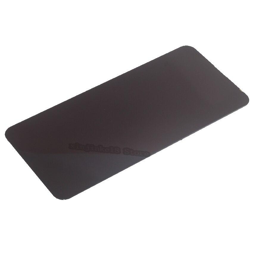 screen display toque digitador assembléia substituição para