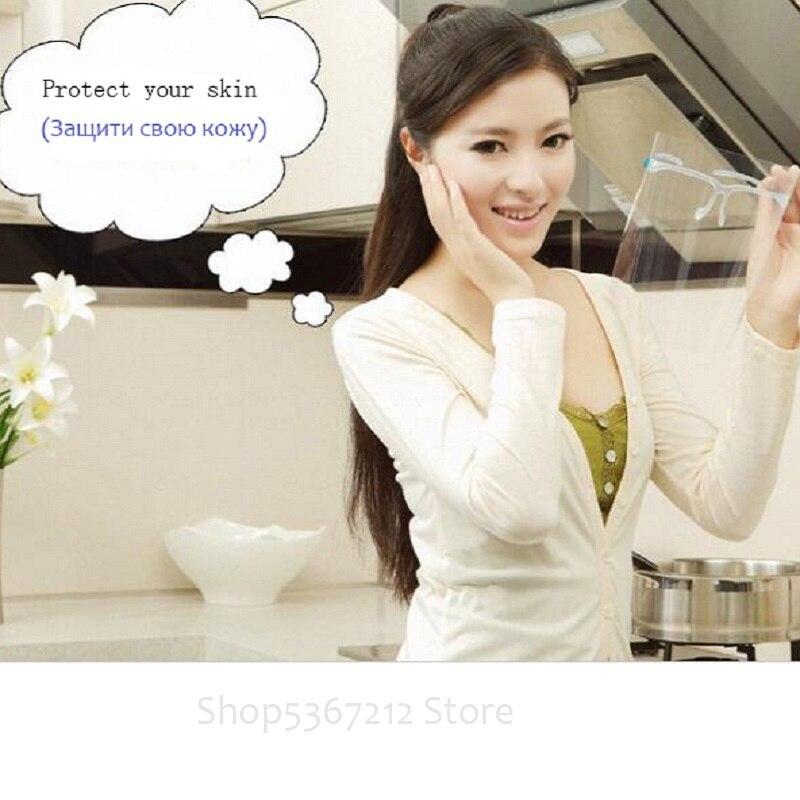 Hbf9ef4875d924eb79d3d3c956c9510bcl  ShopWPH.com  1