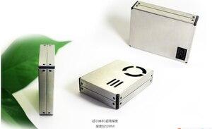 Image 1 - 高精度レーザー PM2.5 センサー PMS7003M