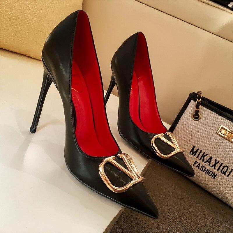 Black 10cm
