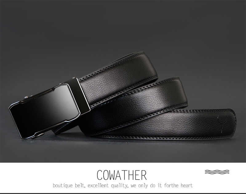 Genuine Leather Belt Top Quality Alloy Buckle Men Hbfa163a6a1bd4b60a67cae036f68ab27h Leather belt