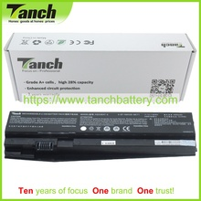 Laptop Battery CLEVO N850BAT-6 Tanch Ce for N850bat-6/6-87-n850s-6e7/6-87-n850s-6u7/..