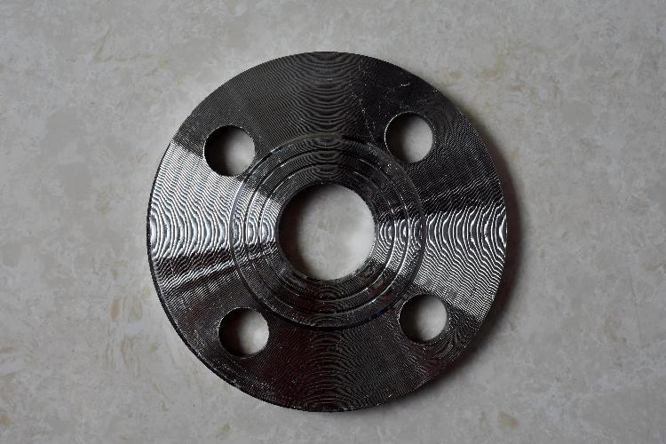 5-1(750-500)
