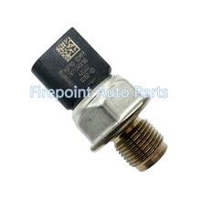 Sensor de pressão comum do trilho compatível com para-oem d 85pp40-02myb 85pp4002myb 85pp40-02 85pp4002 85pp40-02mya 85pp4002mya