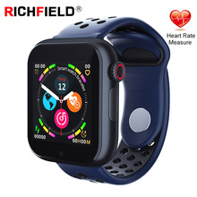 Z6S Smart Watch Men Women SIM Card Heart Rate Monitor Bluetooth Clock Phone Watch Fitness Bracelet Sleep Smartwatch Kids Watches
