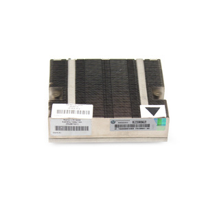 Image 4 - HP Proliant DL160 G6 프로세서 방열판 냉각기 511803 001 490425 001