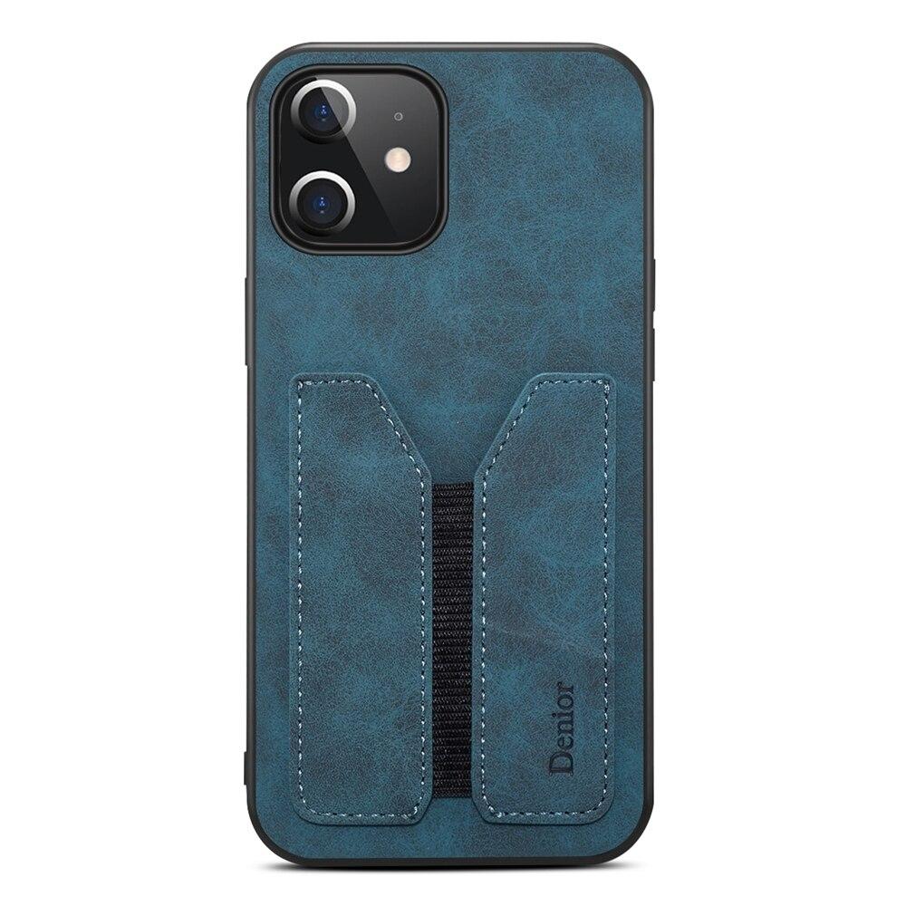 iphone 12 pro max case 3