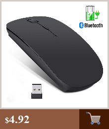 Эргономичная Проводная игровая мышь с 7 кнопками 5500 dpi светодиодный USB компьютерная мышь для геймеров X7 Silent Mause с подсветкой для ПК и ноутбука