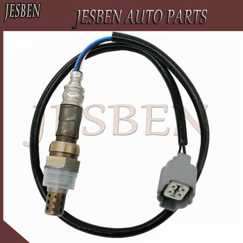 36532-PEL-G01 Rear Lambda Probe O2 Oxygen Sensor fit for Honda HR-V 1.6 1999-2005 NO# 36532PELG01 36532 PEL G01 image