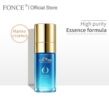 Fonce Vitality hyaluronic acid essence hydrating shrink pores smear lotion Moisturizing Milk hydrating lotion