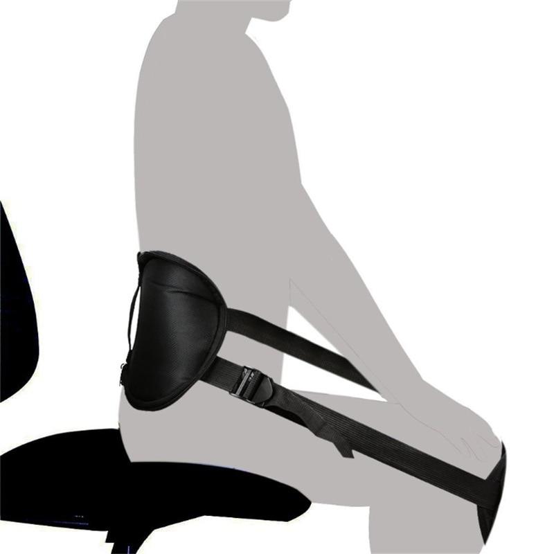 Adult Sitting Posture Correction Belt Clavicle Support Belt Better Sitting Spine Braces Supports Back Posture Corrector