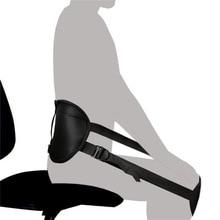 Adult Sitting Posture Correction Belt Clavicle Support Belt Better Sitting Spine