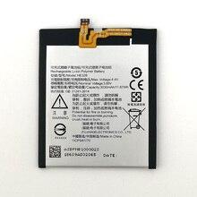 NEW Original 3030mAh HE328 Battery For NOKIA FOR nokia 8  High Quality + Tracking Number