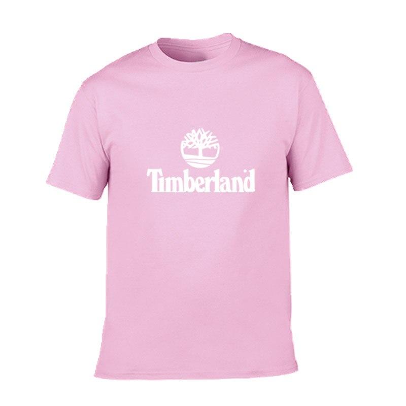 粉色-白字