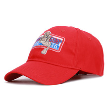 BUBBA GUMP Baseball Cap Men Women Sport Hats Summer Embroidered Casual Hat Forrest Gump Caps