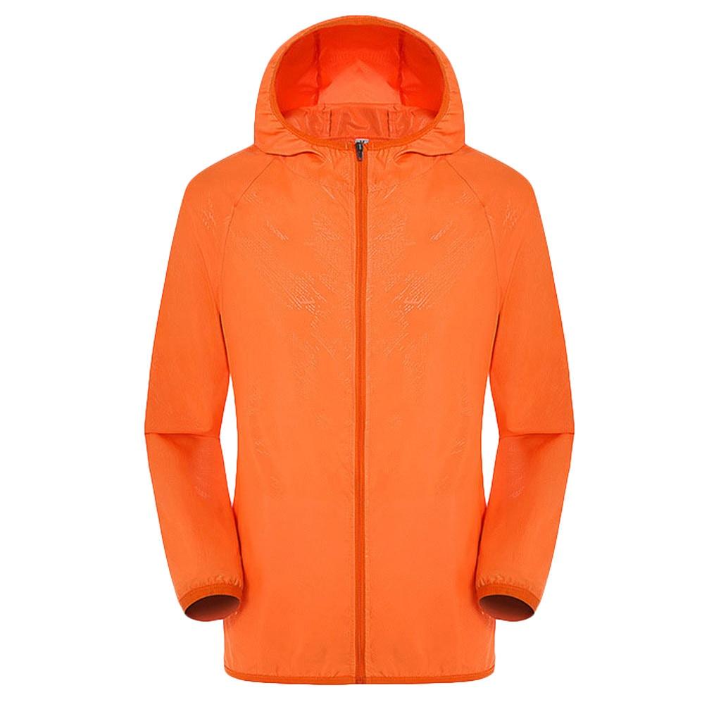 Hbfae993fe05c46638479a1250a96dd86W Men's Coats Women Casual Jackets Windproof Ultra-Light Rainproof Windbreaker high quality Outwear Autumn Mens Tops Blouse