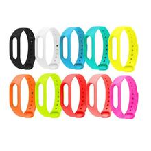 New Arrival Replacement Adjustable Watch Band Wristband Wrist Strap for M2/M3 Smart Bracelet