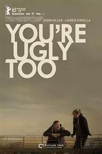 你也不美丽[HD]