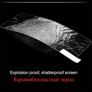 Image 5 - Закаленное стекло для Huawei honor 8 9 10 P8 P9 Lite 2015 2016 2017 3 шт.