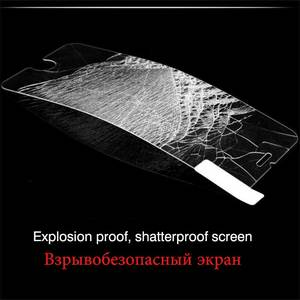 Image 5 - ZOKTEEC 3PCS 2.5D 9H Tempered Glass on For Huawei honor 8 9 10 P8 P9 Lite 2015 2016 2017 Screen Protector Cover Toughened Film