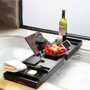 SStand Bath-Rack Stor...