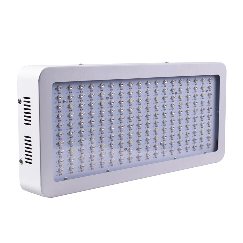 2000W LED grow light 200leds full spectrum phyto lamp for indoor flower seedling grow tent fitolamp plant light in Growing Lamps from Lights Lighting