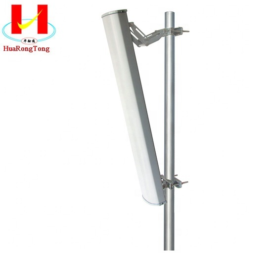 Factory 5.8ghz High Gain Directional Sector Antenna 4g Modem Antenna Lte Antenna