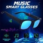 Smart bluetooth Glas...