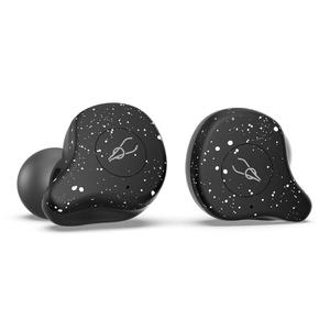 Image 5 - Sabbat E12 Ultra Sneeuwvlok Tws Bluetooth Oortelefoon V5.0 Draadloze Koptelefoon Sport Hifi Stereo Oordopjes Ruisonderdrukking Headset