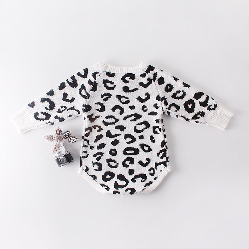 Hbfb38d93b0be4295b6c095f2184a27ceR Fashion Baby Rompers for Girls Plaid Infant Jumpsuit Baby Girl Romper with Coat Baby Onesie Toddler Clothes Baby Costume