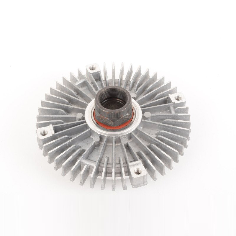 For BMW Fan Clutch 318i 318Is 318Ti 325i 528i 535i 633CSi M5 M6 Z3 NEW