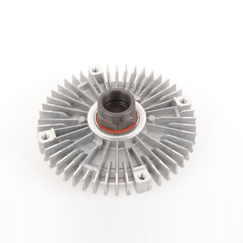 auto parts New Radiator Cooling Fan Clutch 11521740962 for BMW E12 E24 E28 E30 E34 E36 318i 325i 325e 525i 533i 635CSi M5 image