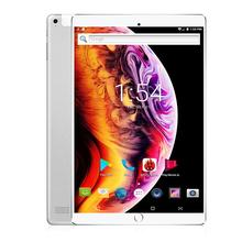 128GB Tablet Ips-Screen Android Dual-Camera 6GB PC 4G Ten-Core Network-Ram 1280--800