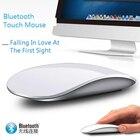 Magic Bluetooth Wire...