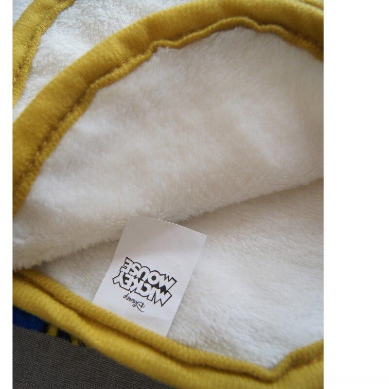 flannel blanket (6)