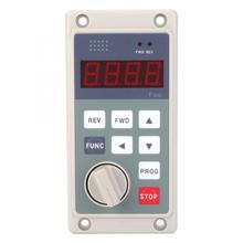 цена на Frequency Converter Single-Phase Input 3-Phase Output Variable-Frequency Drive 2.2KW 220V VFD