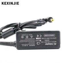 Adapter For Acer ADP-40KD BB Aa040r059l a13-040n3a ap.0400h.001 AK.030AP.011 LC.ADT0A.023