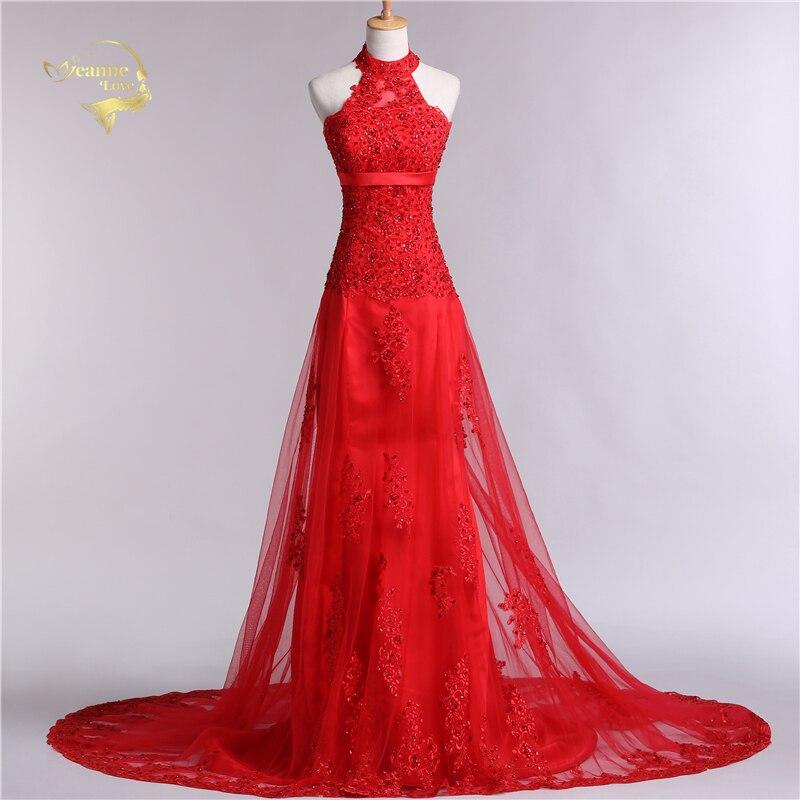 Love Design Der Vestido
