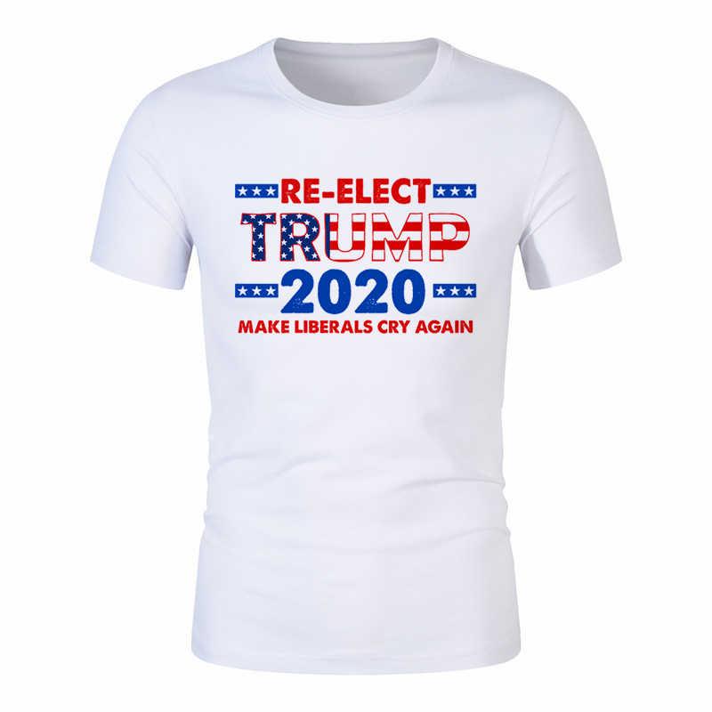 Naughty Trump T-Shirts Trump 202 funny