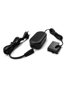 Adapter Power-Supply Canon 1300D Charger Camera AC ACK-E10 for EOS 1200d/1300d/1500d/..